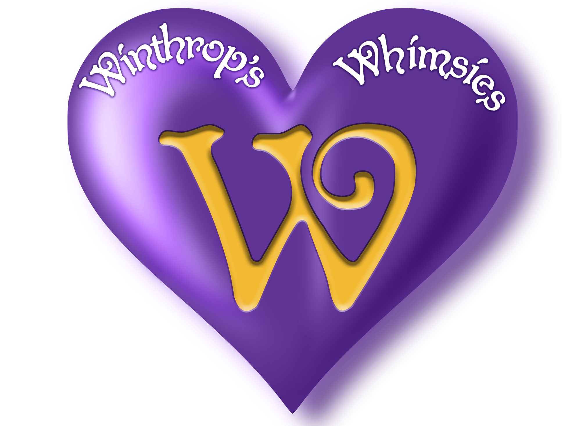 Winthrop's Whimsies